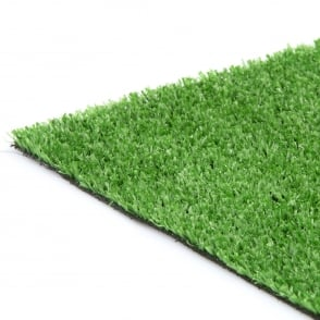 Casa Verde 6mm Artificial Grass 2m
