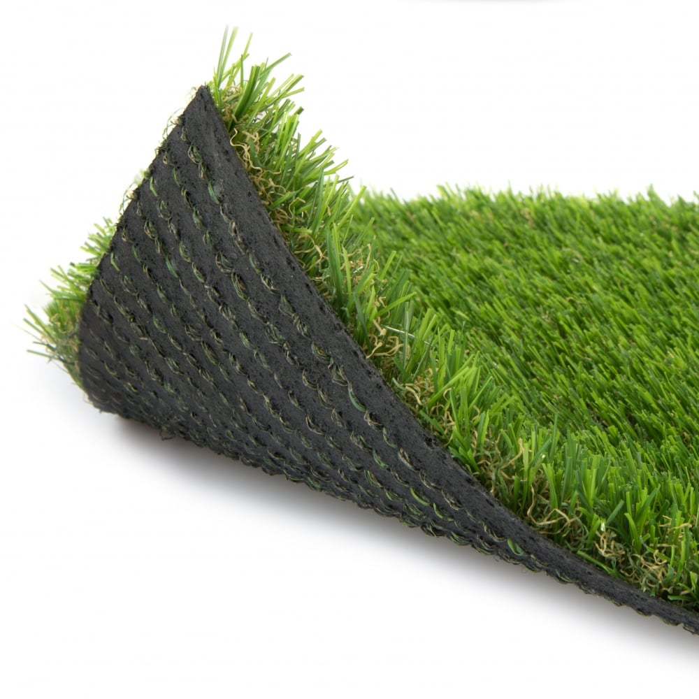 Chelsea 30mm Artificial Grass Buy Artificial Grass