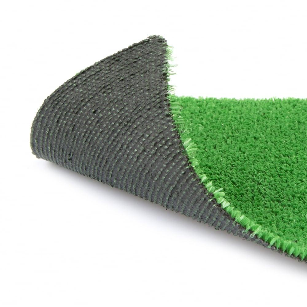 Budget Artificial Grass Cheap Astro Turf Flooring Direct