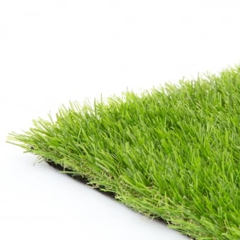 Lisbon 25mm Artificial Grass
