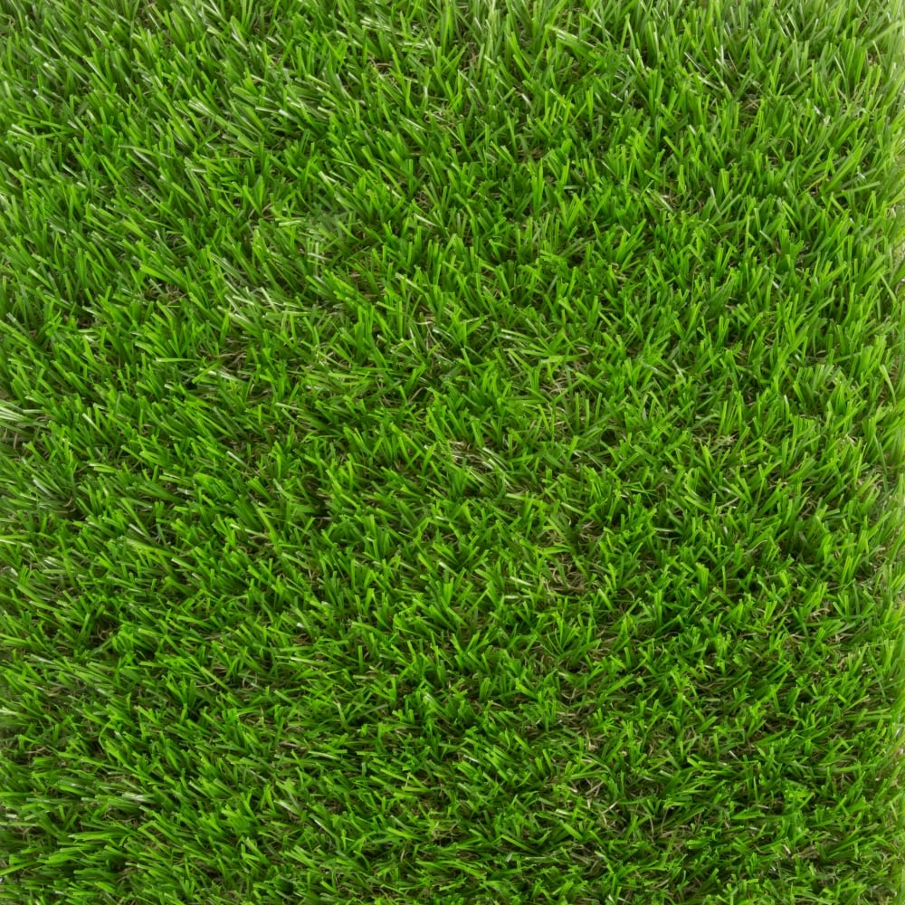 Lisbon 25mm Artificial Grass Buy From Flooring Direct