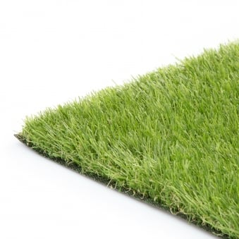 Mullberry 25mm Artificial Grass