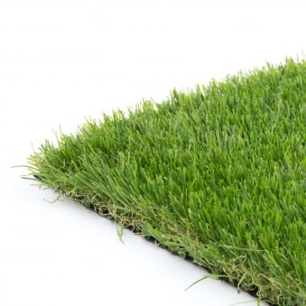 President 35mm Artificial Grass