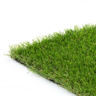 Richmond 25mm Artificial Grass