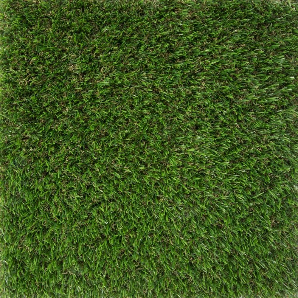 Richmond 25mm Artificial Grass Buy From Flooring Direct