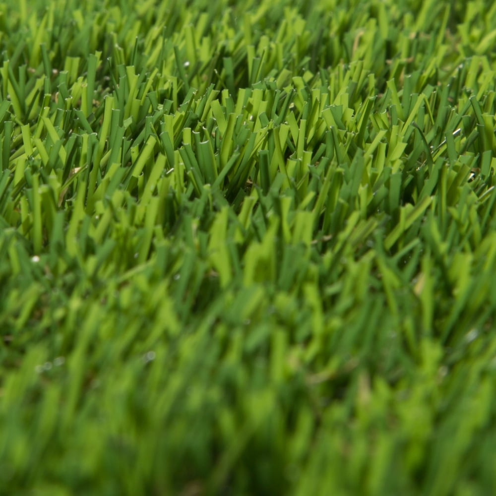 Richmond 25mm Artificial Grass Buy From Flooring Direct