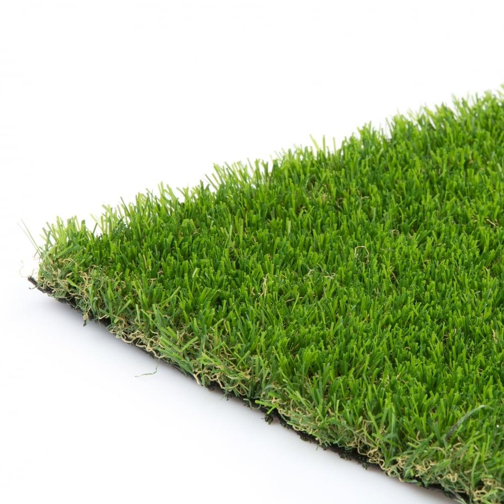 Sensation 30mm Artificial Grass Buy Artificial Grass