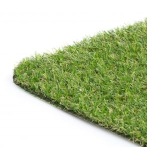 Windsor 20mm Artificial Grass
