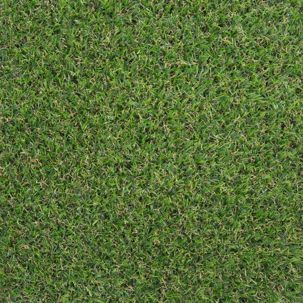 20mm Artificial Grass Buy Artificial Grass Online