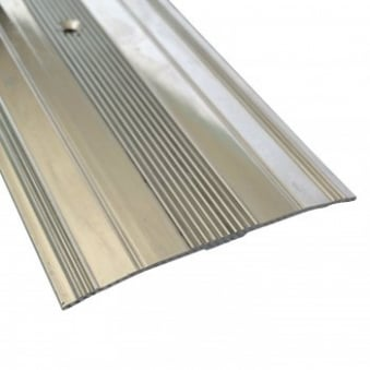 Extra Wide Cover Strip 0.9m (3ft)