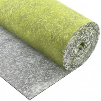 8mm Pu Foam Underlay