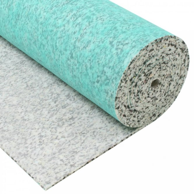 Flooring Direct 9mm Pu Foam Underlay Accessories From