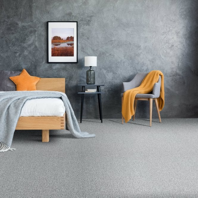 Flooring Direct Autumn Saxony Carpet