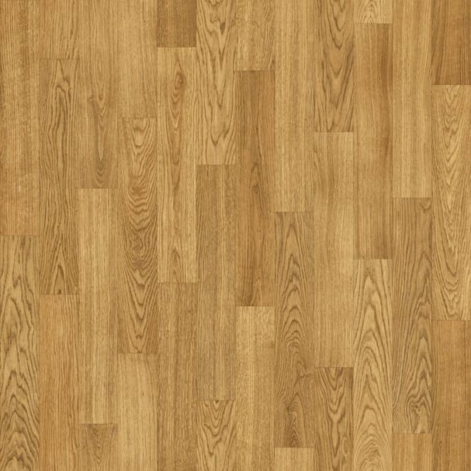 Classic oak vinyl flooring flooring direct for Direct flooring