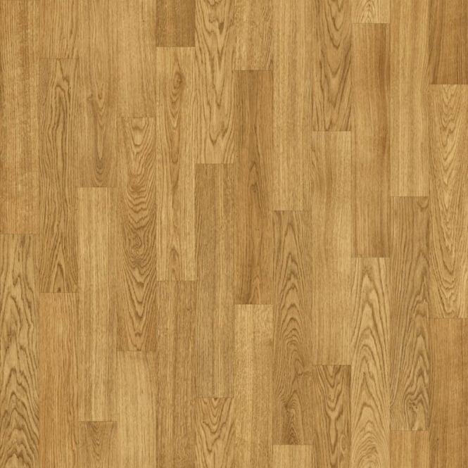 classic oak vinyl flooring flooring direct. Black Bedroom Furniture Sets. Home Design Ideas