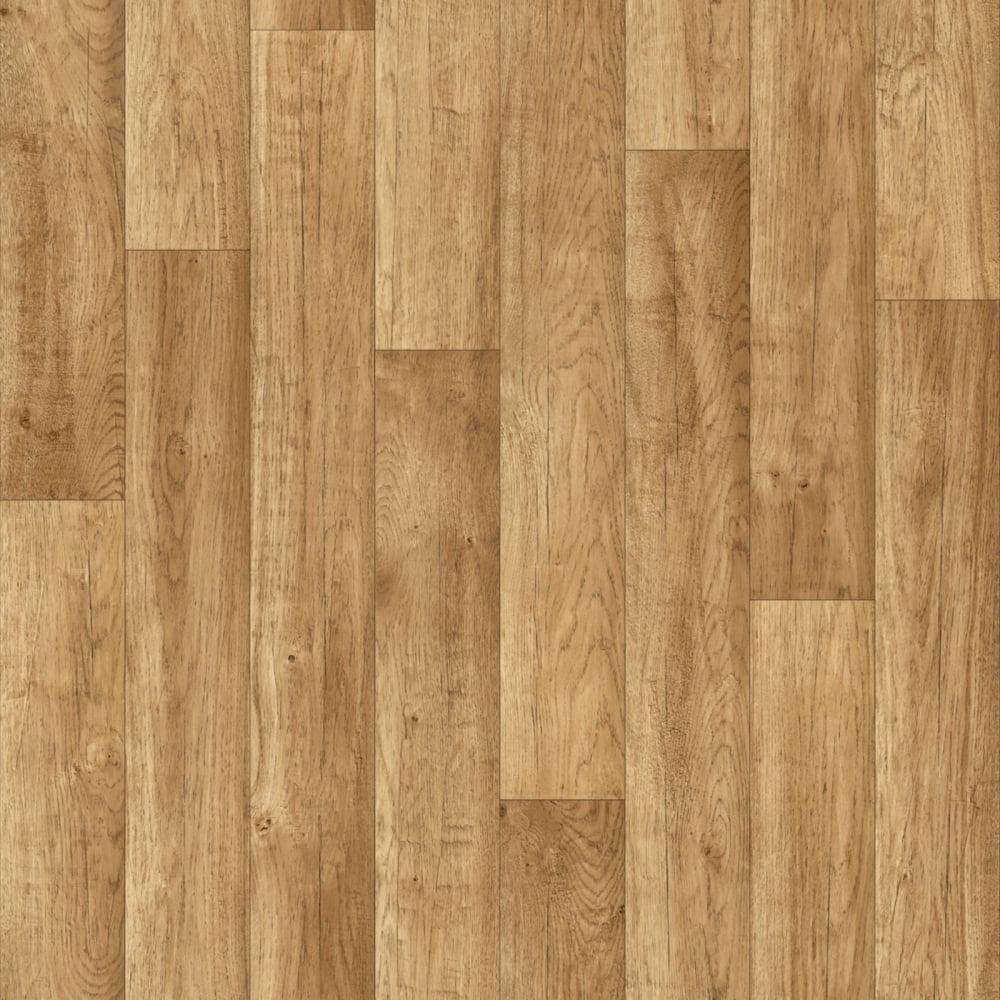 lakeside oak vinyl flooring flooring direct. Black Bedroom Furniture Sets. Home Design Ideas