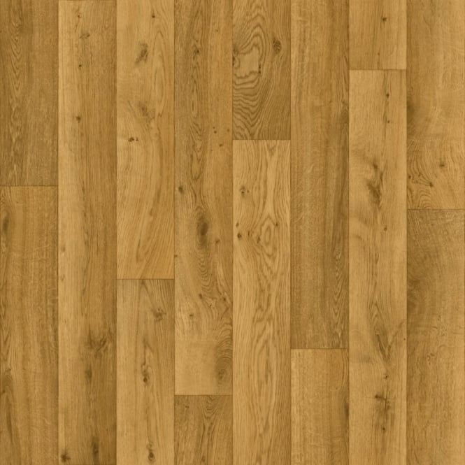 Sherwood oak vinyl flooring quality lino flooring direct for Direct flooring