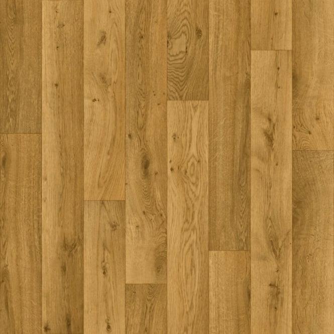 sherwood oak vinyl flooring quality lino flooring direct. Black Bedroom Furniture Sets. Home Design Ideas