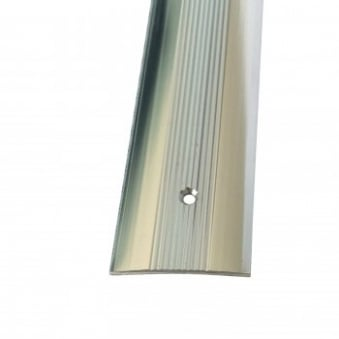 Cover Strip 0.9m (3ft)