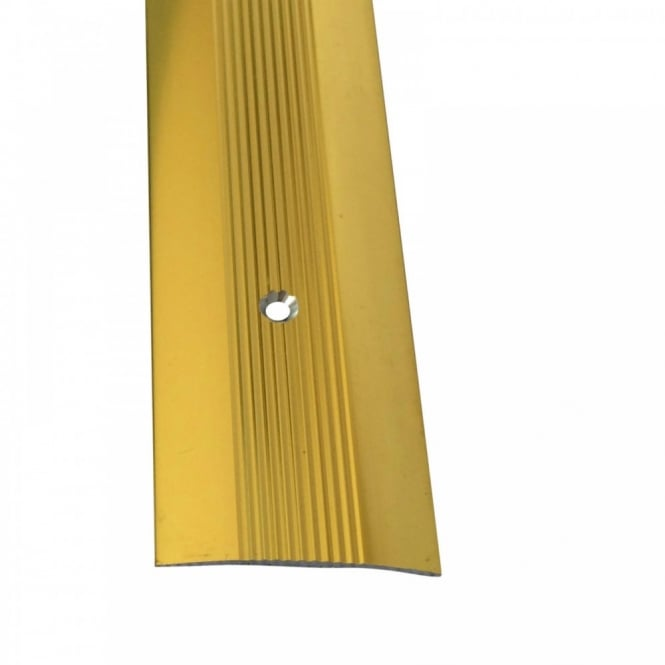Flooring Direct Cover Strip 2 7m 9ft Flooring Direct