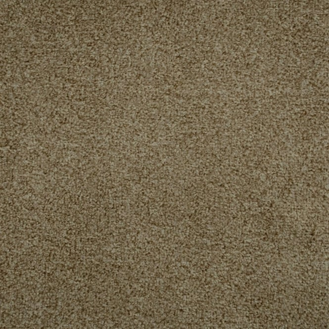 Heathered feltback carpet flecked twist carpet for Direct flooring