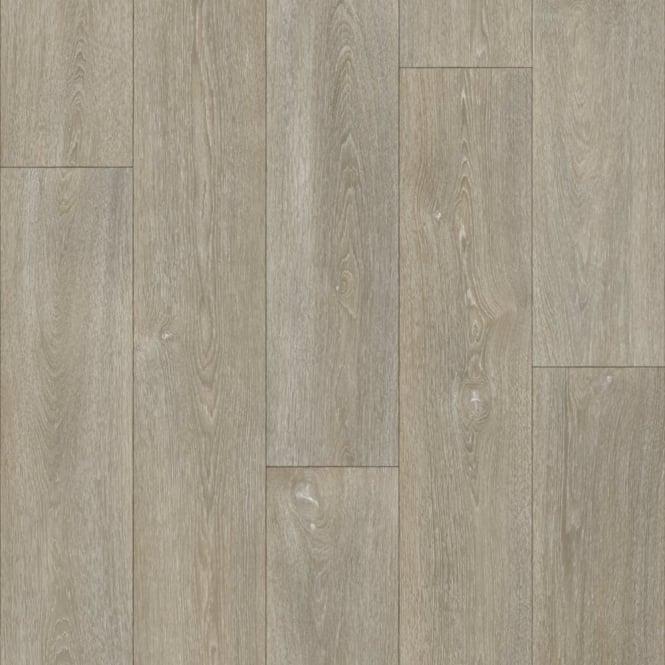Oak lino flooring meze blog for Oak effect lino flooring