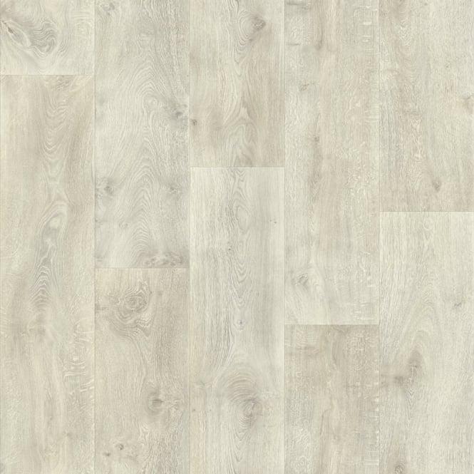 Urban ash oak vinyl flooring quality lino flooring direct for Oak effect lino flooring