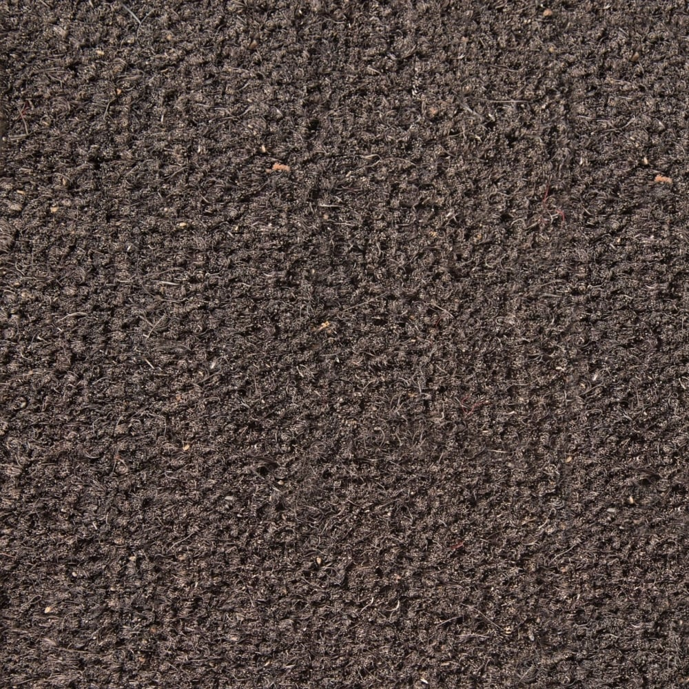 duty s coir quality entrance is mat itm cheap wide loading matting heavy roll beige image