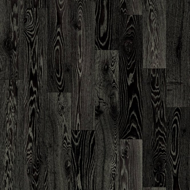 Great Flooring Direct Hercules Fumed Oak Black Vinyl Flooring. U2039