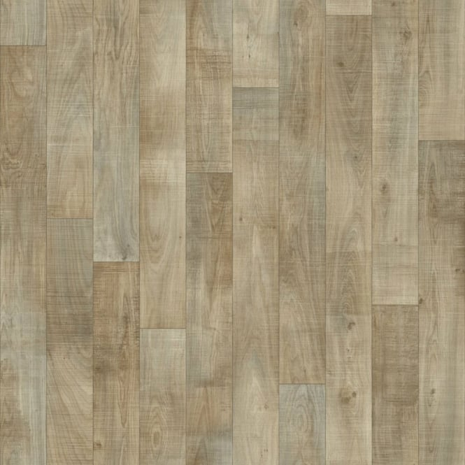 Water oak vinyl flooring quality lino flooring direct for Hercules laminate flooring