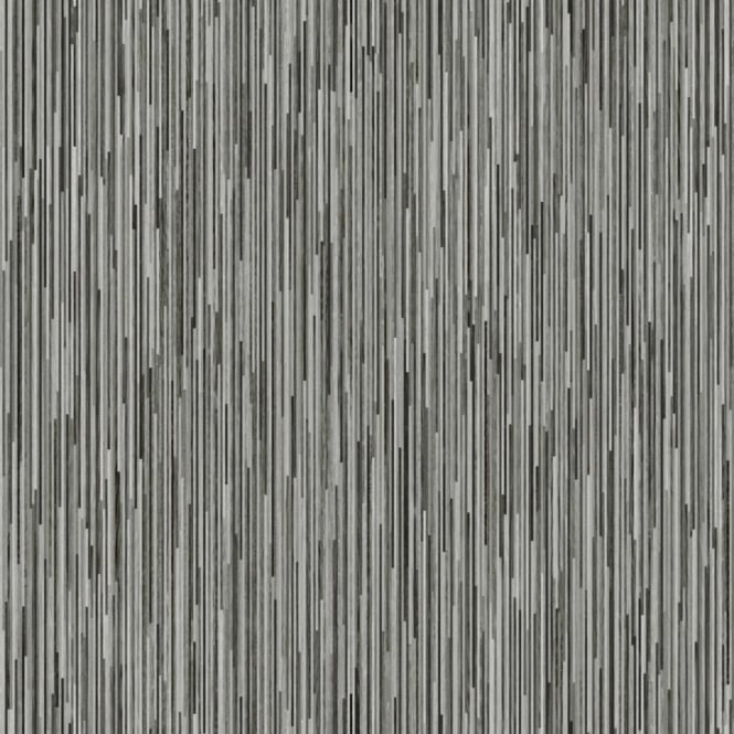 Grey Kitchen Lino: Inspirations Madura Fineline Grey Vinyl Flooring