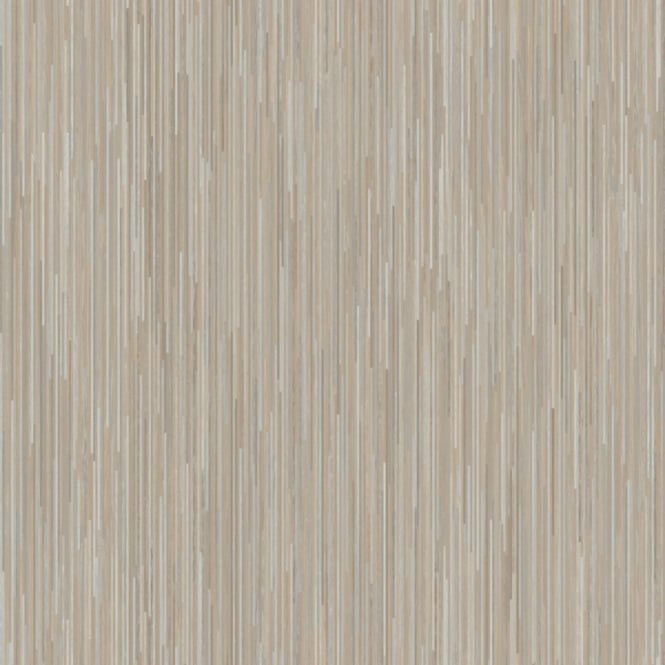 Madura fineline silver vinyl flooring quality lino for Quality linoleum flooring