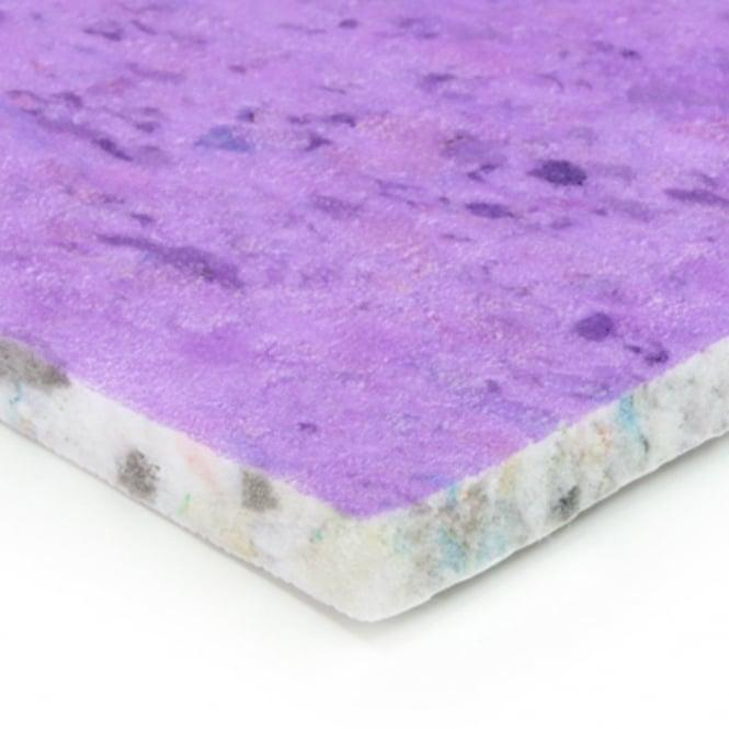 Flooring Direct Magnum 12mm Pu Foam Underlay Accessories