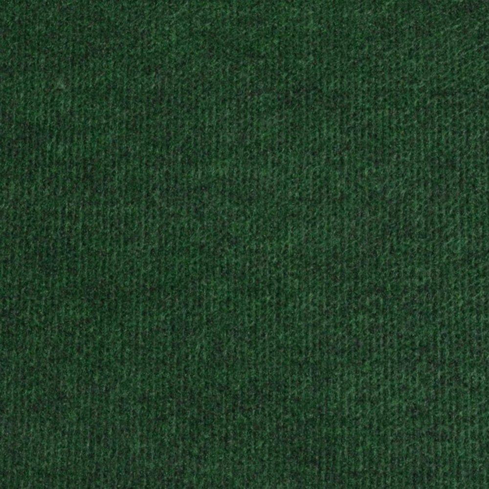 Cord Carpet Buy Cheap Budget Carpet Online Flooring Direct