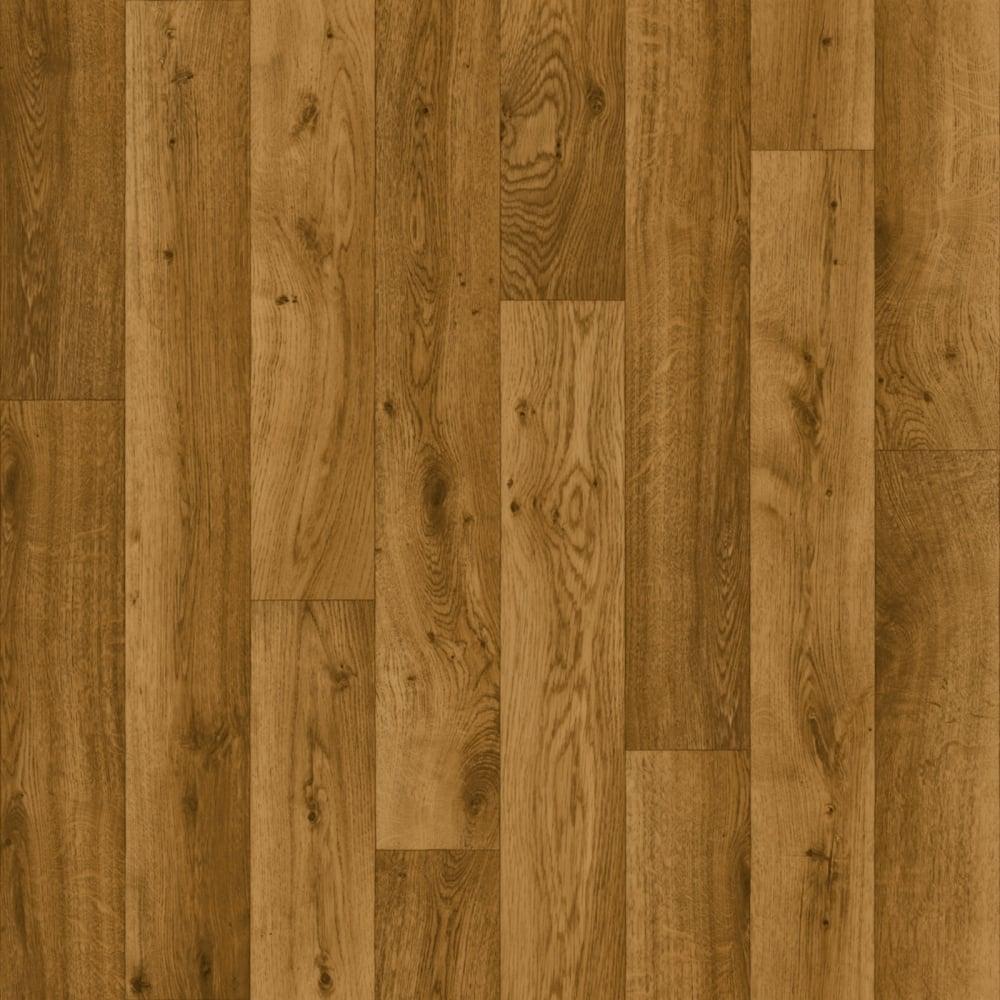 Uk Flooring Direct Harvest Oak Laminate: Country Oak Vinyl Flooring