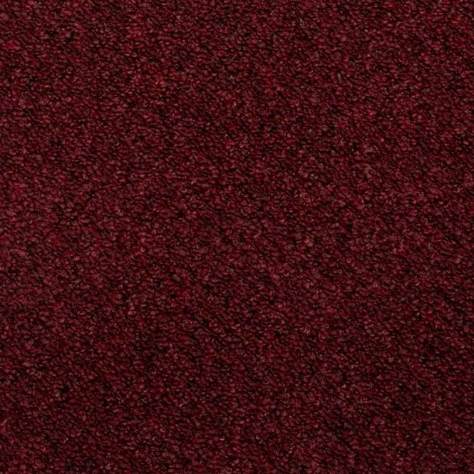 Burgundy Carpet Carpet Vidalondon