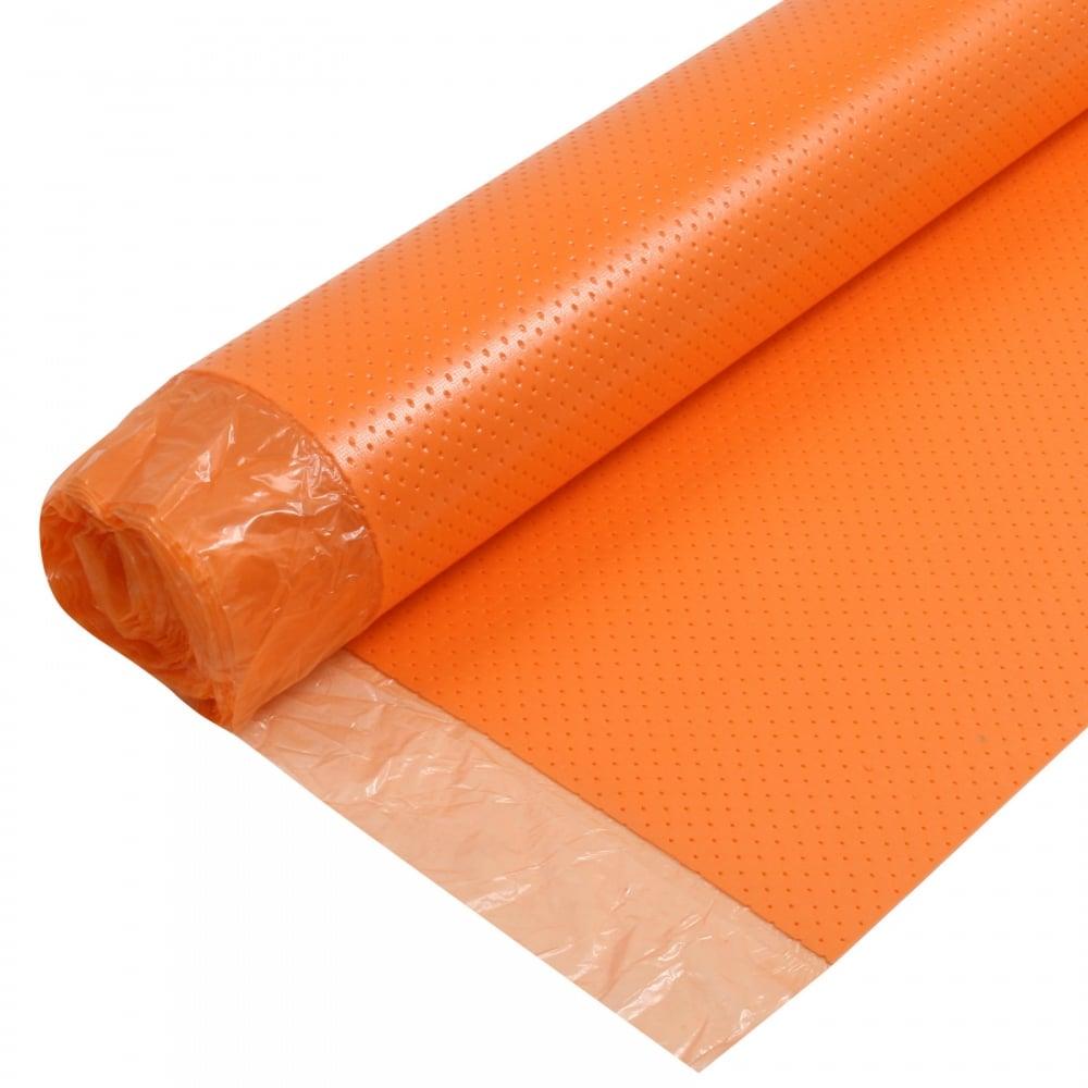 Underfloor Heating Underlay Laminate Flooring Underlay