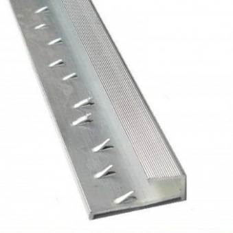 Square Edge 0.9m (3ft)