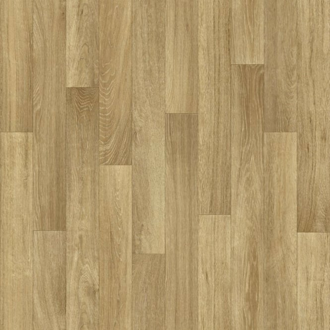 Taurus oak vinyl flooring quality lino flooring direct for Direct flooring