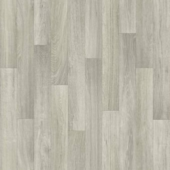 Taurus Natural Oak 970M Vinyl Flooring 3.5mm