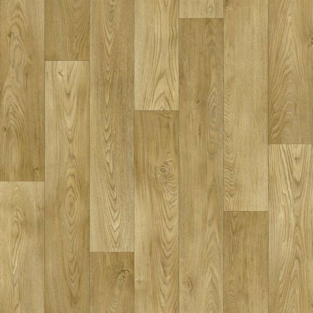 taurus sugar oak vinyl flooring quality lino flooring. Black Bedroom Furniture Sets. Home Design Ideas