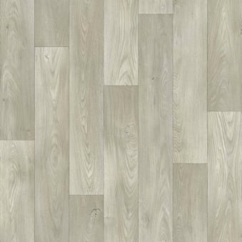 Taurus Sugar Oak 907L Vinyl Flooring 3.5mm