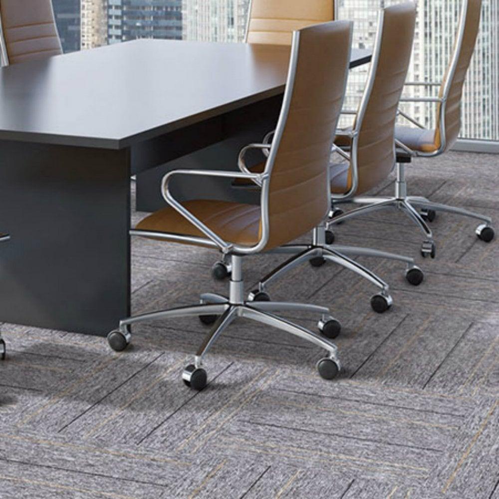 Hessian Carpet Tiles Carpet Vidalondon