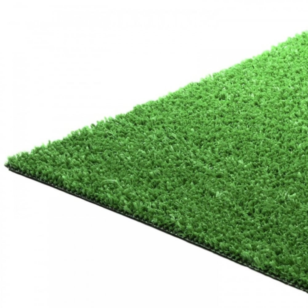8mm Artificial Grass Budget Astro Lawn Landscaping Grass