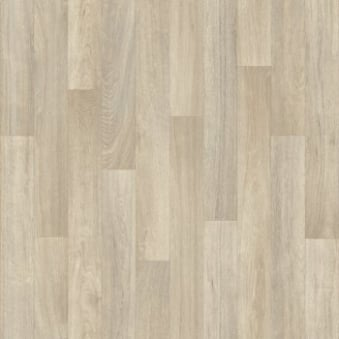 Gemini Natural Oak 901L Vinyl Flooring