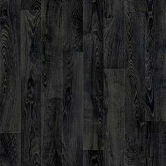 Gemini White Oak 991E Vinyl Flooring
