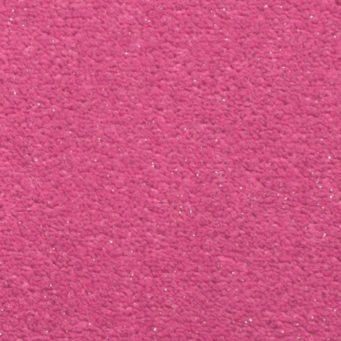 Pink Sparkle Carpet Sparkly Pink Carpet From Flooring Direct