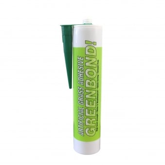 Greenbond Artificial Grass Seaming Adhesive