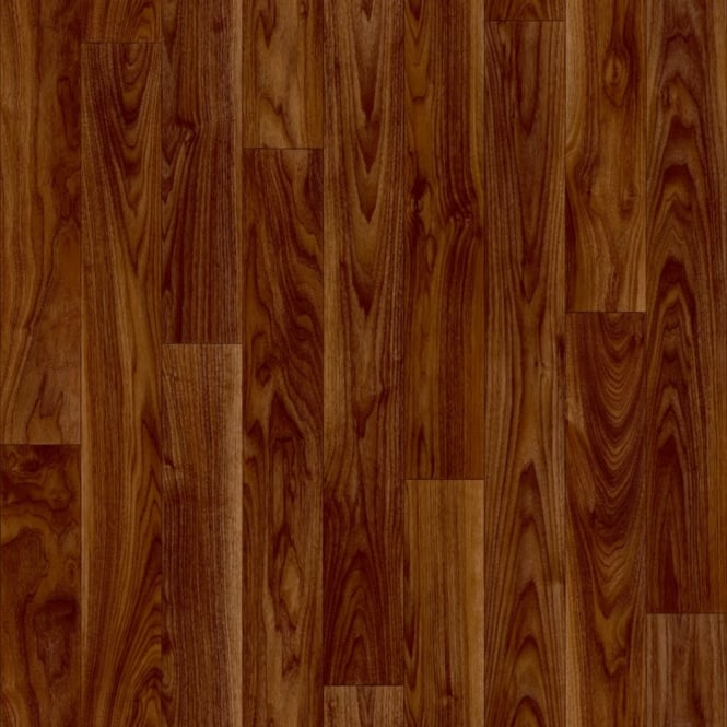 Black walnut vinyl flooring quality lino flooring direct for Hercules laminate flooring