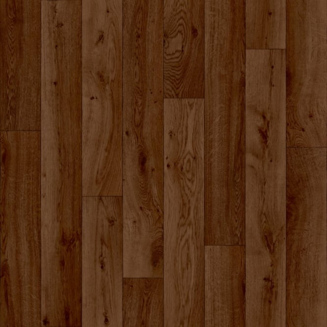 Oak plank vinyl flooring quality lino flooring direct for Hercules laminate flooring